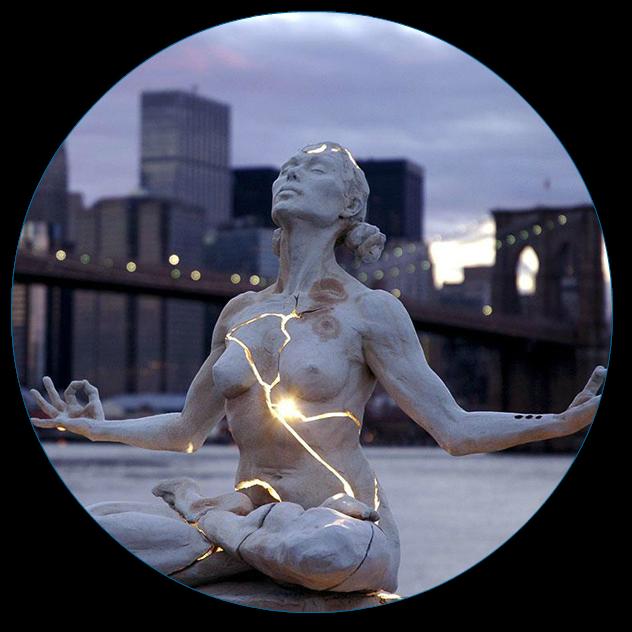 yoga-rimini-1