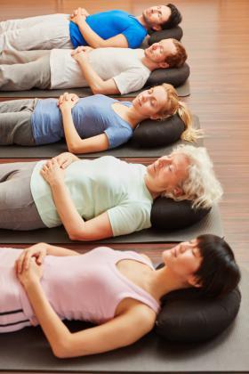 yoga-dolce-redux