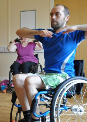 yoga-disabili-redux